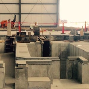 industrial-building-concrete-supplier-indiana
