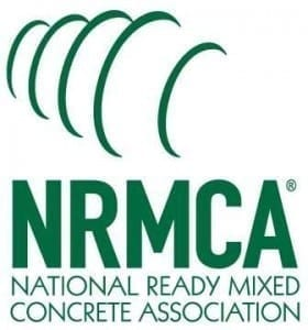 NRMCA-logo-for-web-280x300
