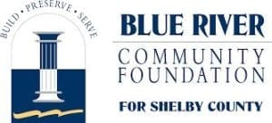 blue-river-foundation-shelbyville