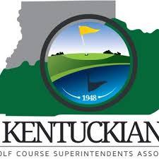 kentuckiana-golf-course-assn