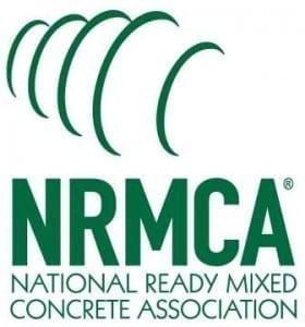 NRMCA-logo-for-web-280x300