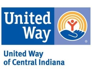 United-Way-Central-Indiana
