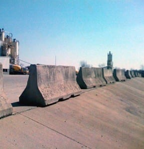 barrier_walls-289x300