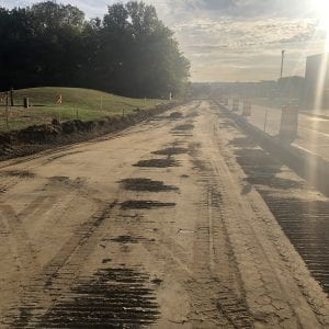 Indianapolis-soil-stabilization